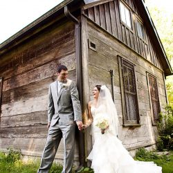 Hochzeit_FA_1