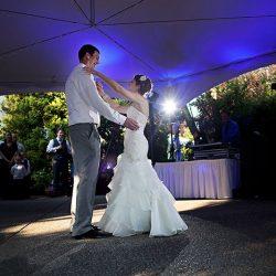 Hochzeit_FA_10