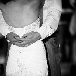 Hochzeit_FA_11