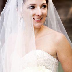 Hochzeit_FA_2