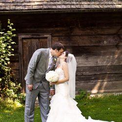 Hochzeit_FA_3