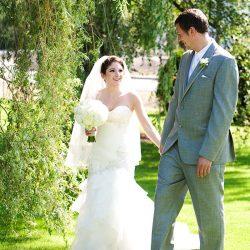 Hochzeit_FA_4