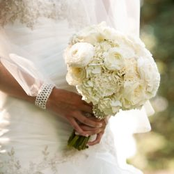 Hochzeit_FA_5
