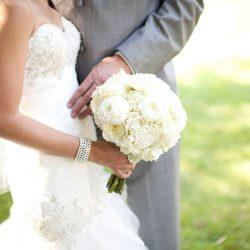 Hochzeit_FA_6