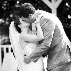 Hochzeit_FA_7