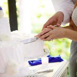 Hochzeit_FA_9