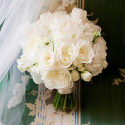 Hochzeit_HM_1