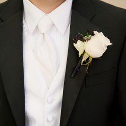 Hochzeit_HM_3