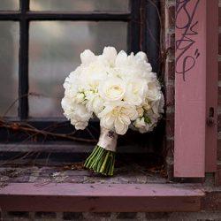 Hochzeit_HM_7