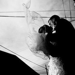 Hochzeit_RD_1