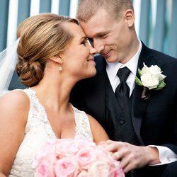 Hochzeit_RD_2