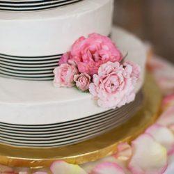 Hochzeit_RD_3