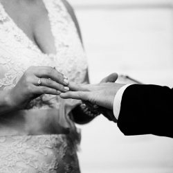 Hochzeit_RD_4