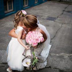 Hochzeit_RD_5