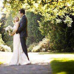 Hochzeit_TJ_1