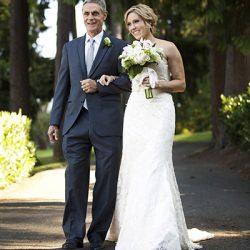 Hochzeit_TJ_2