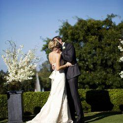Hochzeit_TJ_3
