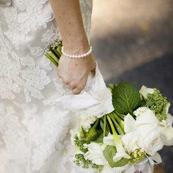 Hochzeit_TJ_4