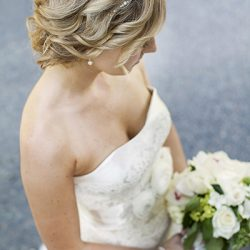 Hochzeit_TJ_5