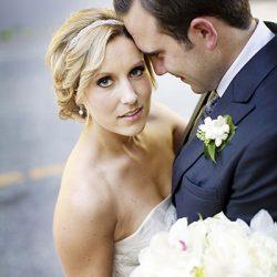 Hochzeit_TJ_6