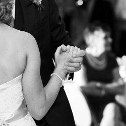 Hochzeit_TJ_7
