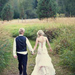 Hochzeit_DC_2