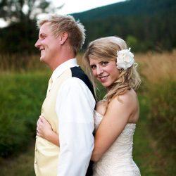Hochzeit_DC_3
