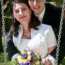 Hochzeit_Hartmann_05_2013_12