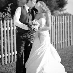 Hochzeit_Schunk_08_2013_548