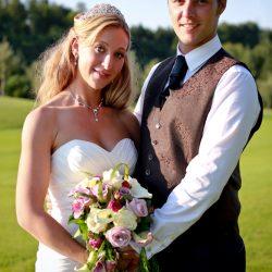 Hochzeit_Schunk_08_2013_557