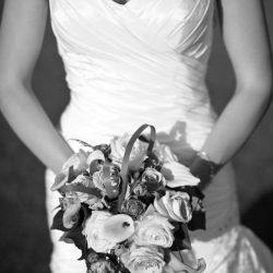 Hochzeit_Schunk_08_2013_569