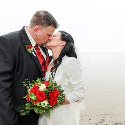 Hochzeit_Kuhta_0470