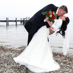 Hochzeit_Kuhta_0484