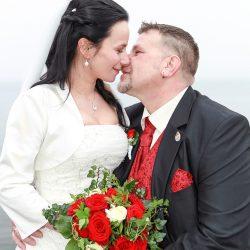 Hochzeit_Kuhta_0641