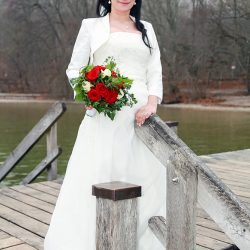 Hochzeit_Kuhta_0657
