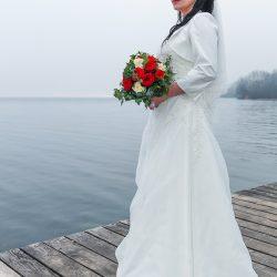Hochzeit_Kuhta_0664