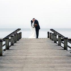 Hochzeit_Kuhta_0702