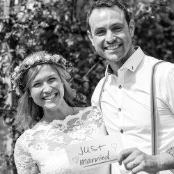 Hochzeit_Juni_-2014_Czechura_091_sw
