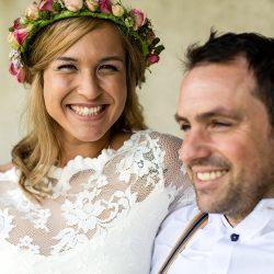 Hochzeit_Juni_-2014_Czechura_214