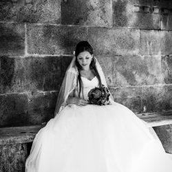 Hochzeit_Mikisch_281-1