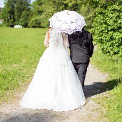 Hochzeit_Mikisch_352