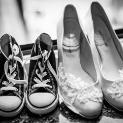 Hochzeit_Mikisch_54-4