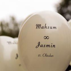 Standesamt_Jasmin_Mahsum_2015_05