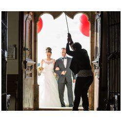 Hochzeiten_2016_Best_of_1