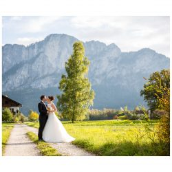 Hochzeiten_2016_Best_of_10
