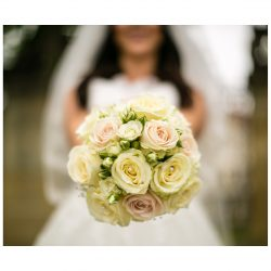 Hochzeiten_2016_Best_of_11