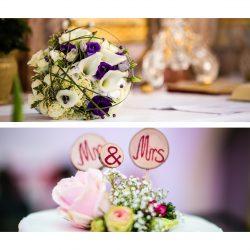 Hochzeiten_2016_Best_of_13