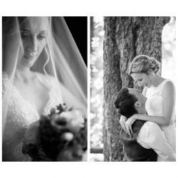 Hochzeiten_2016_Best_of_14
