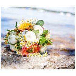 Hochzeiten_2016_Best_of_15