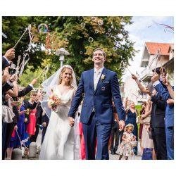 Hochzeiten_2016_Best_of_2